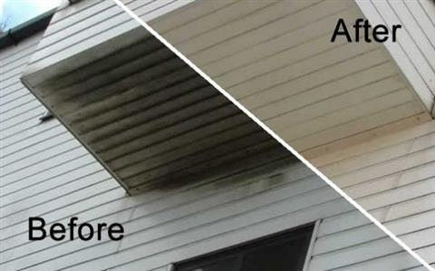 cladding-cleaning2-600x374.jpg