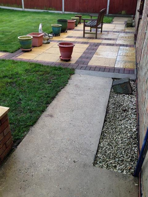 patio-b-after-pressure-washing-600x800.jpg